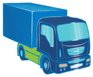 Fastest Affordable Junk removal service